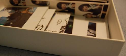 My photo box