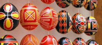 Local family event guide – Good Friday 30th March – Thursday 5th April 2018