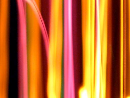Torch magic